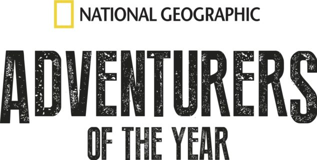 Adventurers of the Year 2018