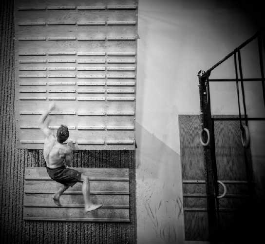 Фото Ariadna Prat Barnada