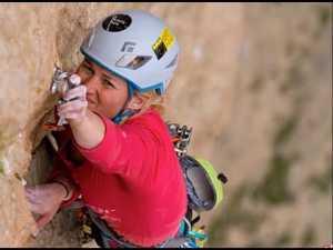 Хейзел Финли: первое женское прохождение Е9