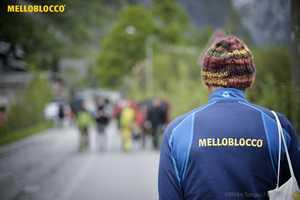 Реинкарнация Melloblocco: крупнейший европейский фестиваль боулдеринга пройдёт в Швейцарии