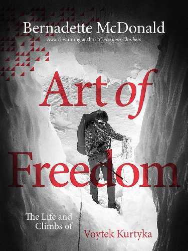 """Art of Freedom"""
