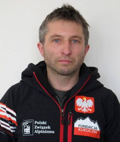 Пётр Томала (Piotr Tomala)
