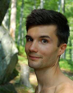 Ушёл из жизни знаменитый украинский скалолаз Валерий Крюков