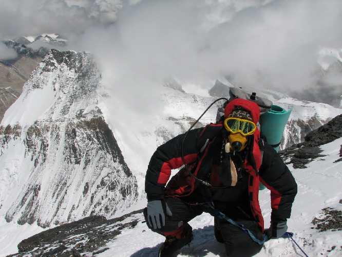 Фото Great Mountain