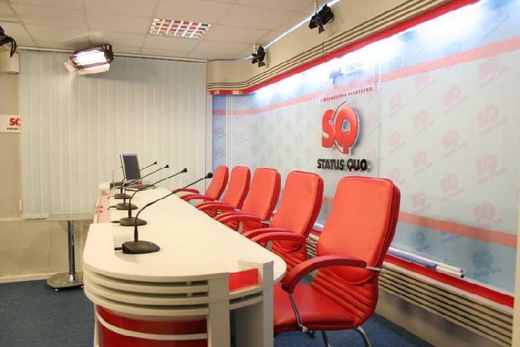 Фото sq . com . ua