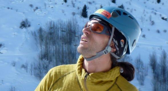 Стефан Юссон (Stéphane Husson).