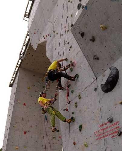 Фото alpclub . com . ua