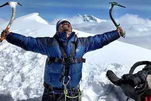 Верховный суд Непала разрешил инвалидам подниматься на Эверест и другие вершины страны