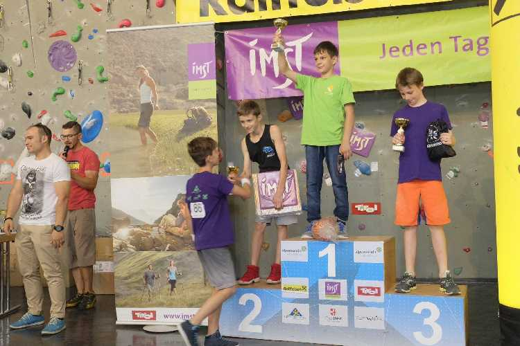 Фото format-club . com