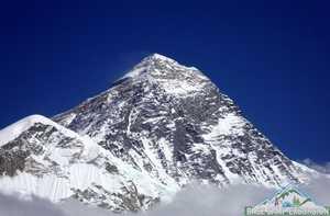 Новая Зеландия и Непал проведут совместные измерения высоты Эвереста
