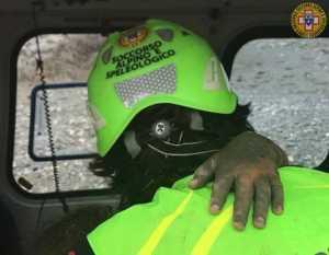10 туристов погибли в итальянском ущелье Раганелло