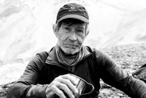 79-летний Карлос Сория вернется к восьмитысячнику Дхаулагири в сентябре 2018 года