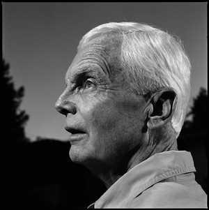 На 81 году жизни умер Том Фрост: легендарный американский скалолаз