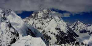 От неприступного пика до туристической горы: печальные перспективы восьмитысячника К2