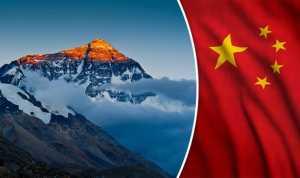 Китай ужесточает правила для иностранных альпинистов