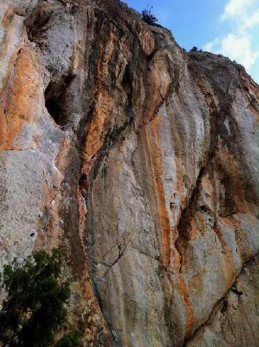 To Pa Ti, Puig de Garaffa, Майорка. Фото balkanvagabondz . com