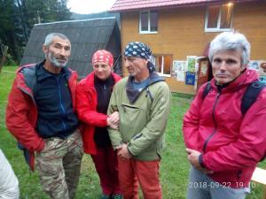 Фото extrem . lviv . ua