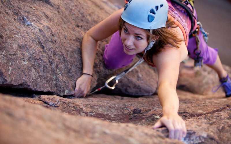 Фото creeksidechalets . com