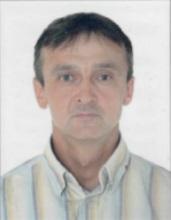 Виталий Акимов (Россия)