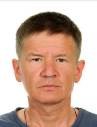 Ильдар Габбасов (Казахстан)