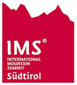 Международный горный саммит (IMS) прекращает свое существование