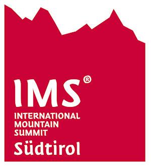 Международный горный саммит (International Mountain Summit  / IMS)