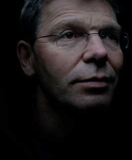 Мик Фаулер: в альпинизме нет простого пути