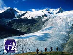 Изменения в правилах по альпинизму: как теперь закрыть III разряд?
