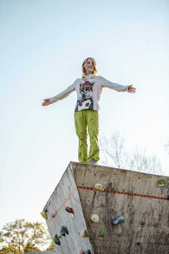 Илья Бахмет-Смоленский. Фото Юлия Белянина
