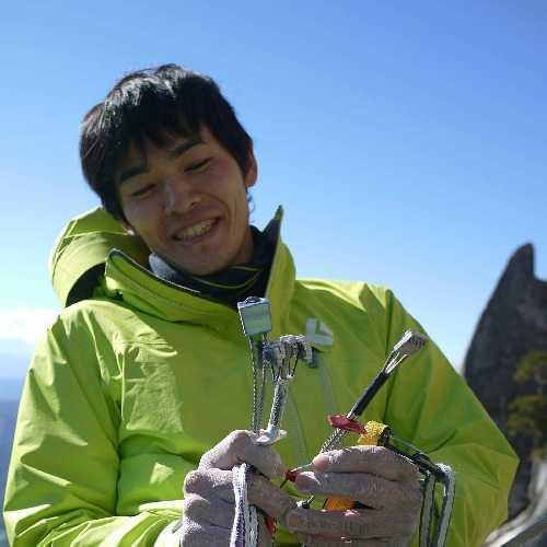 Кейта Кураками (Keita Kurakami)