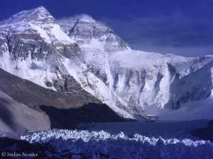 Новые правила восхождений на Тибетские восьмитысячники