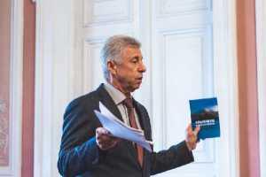 В Украине утверждены правила альпинистских восхождений