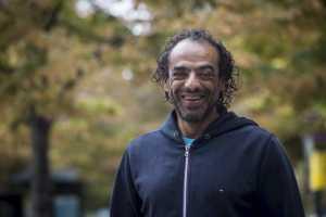 Карлос Паунер – новый семивершинник. Альпинист, ученый, летчик