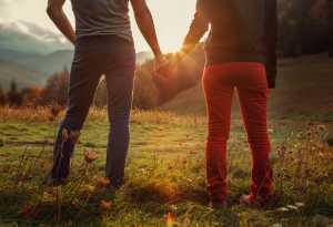 Секс в горах - миф или реальность: результаты опроса