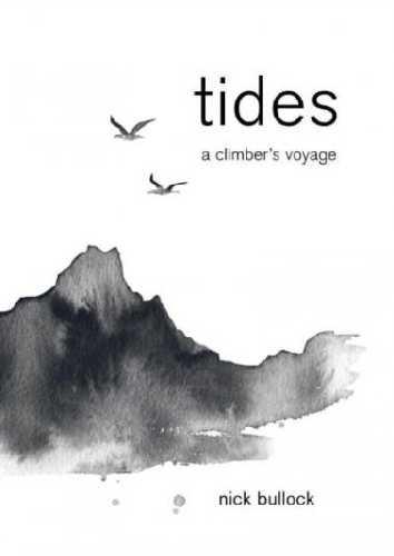 Tides, Nick Bullock