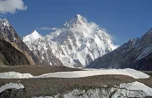 Зимние экспедиции на К2: Новости от команд за 13 января