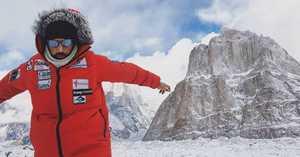 Зимние экспедиции на К2 и Нангапарбат: Новости от команд за 14 января
