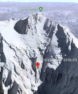 Зимние экспедиции на К2 и Нангапарбат: работа в базовом лагере и выход на 6200 метров