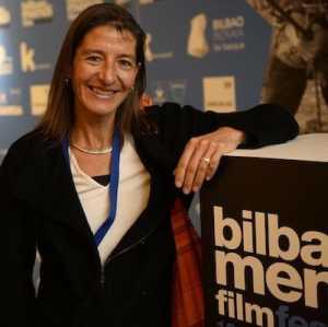 Марианн Шапюиза: первая в мире женщина, которая взошла на вершину восьмитысячника зимой!
