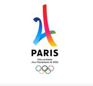 Скалолазание будет представлено на летних Олимпийских Играх в Париже 2024 с дополнительным набором медалей!