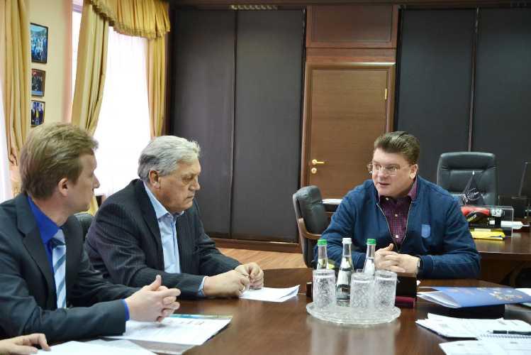 Фото fais . org . ua