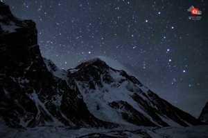 Зимние экспедиции на К2: Команда Василия Пивцова завершает экспедицию