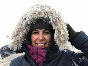 На вершину Эвереста впервые поднимется женщина из ОАЭ