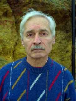 Альпинистский клуб «Одесса» прощается с ветераном одесского альпинизма Анатолием Васильевичем Поповым