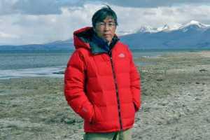 Спасенный на Аннапурне малазийский альпинист умер в больнице