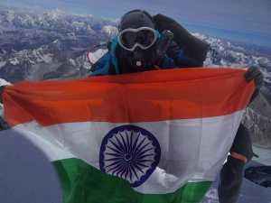 Мошенничество на Эвересте: три индийских альпиниста подозреваются в ложном утверждении о успешном восхождении
