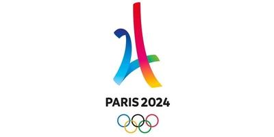 Спортивное скалолазание предварительно включено в программу Олимпийских Игр в Париже в 2024 году