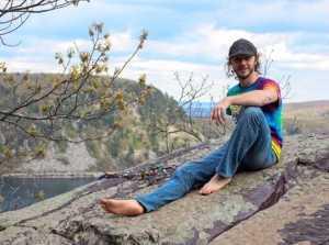 При попытке свободного соло восхождения погиб знаменитый скалолаз Остин Хауэлл