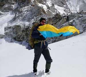 Самотужки по Непалу: Регіон Долакха. Сімі Гаун (Simi Gaun) - Сомданг (Somdang)