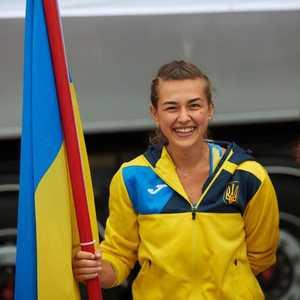 Чемпионат Мира по скалолазанию: Евгения Казбекова завершила выступления в многоборье на этапе квалификация